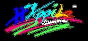 H'Appile Interactive, LLC